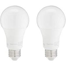 لامپ ال ای دی 18 وات نور سفید یو وی دار