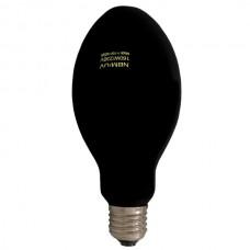 لامپ یو وی طیف بی و سی